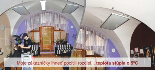 Kaderníctvo Trenčín