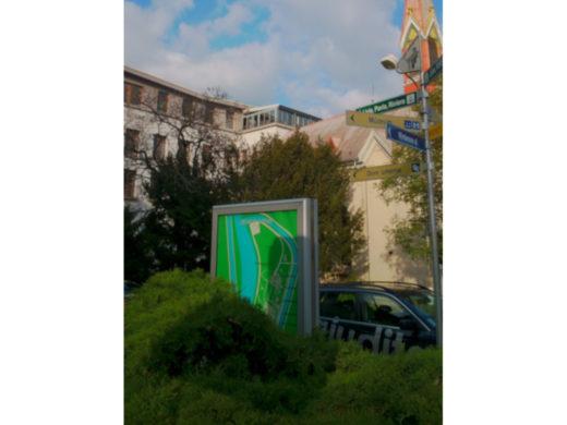 Piestany-hotel_pavla_01