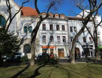 Pelikán Bratislava